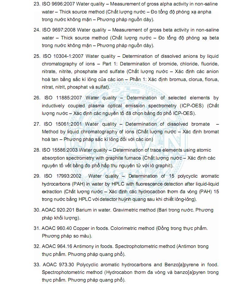 Phụ lục QQQCVN06-1-2010BYT đã chuyển đổi - 8