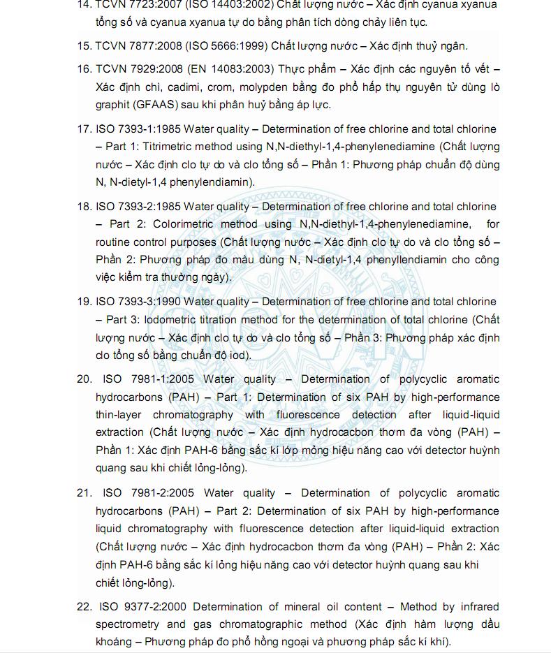 Phụ lục QCVN06-1-2010BYT đã chuyển đổi - 7