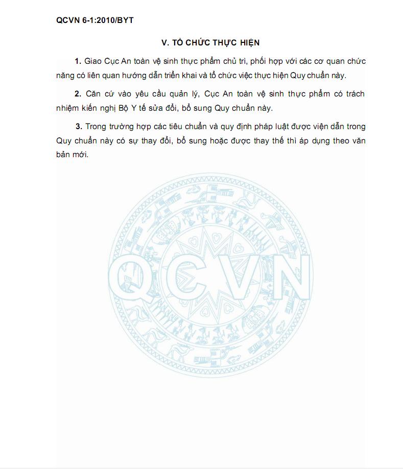 QCVN06-1-2010BYT đã chuyển đổi - 5